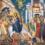 Έξω οι Ιούδες από την ζωή μας! Τοῦ πρωτοπρεσβυτέρου π. Γεωργίου Μεταλληνοῦ