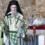 Ἡ Ἐμπειρική Δογματική: μιά καινούρια προοπτική στήν θεολογική προσέγγιση Μητροπολίτου Ναυπάκτου καί Ἁγίου Βλασίου Ἱεροθέου