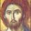 Η Αλήθεια Του π. Αντωνίου Αλεβιζοπούλου (†)*