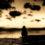 Τὸ »μικρόβιο» τῆς κατάθλιψης κόλλησε πάνω μας ἀπὸ τότε, ποὺ γινήκαμε αὐτοείδωλα καὶ προσκυνήσαμε τὴν σκιά μας!Τοῦ Φώτη Μιχαήλ, ἰατροῦ