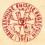 ΔΤ της Πανελληνίου Ενώσεως Θεολόγων για την Αναθεώρηση του Συντάγματος